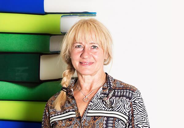 Manuela Karmel