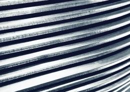 Werkstoff Aluminium