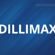 Dillimax