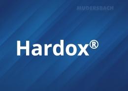 Hardox®